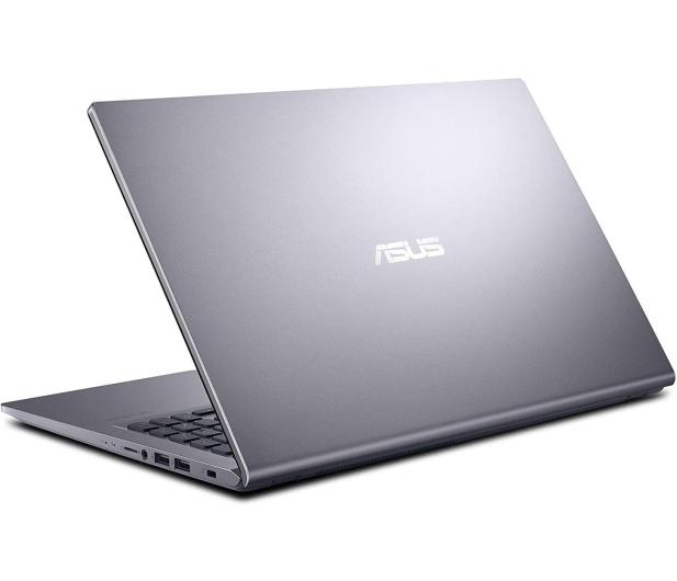 ASUS VivoBook 15 F515JA i3-1005G1/8GB/960/W10 - 612603 - zdjęcie 5