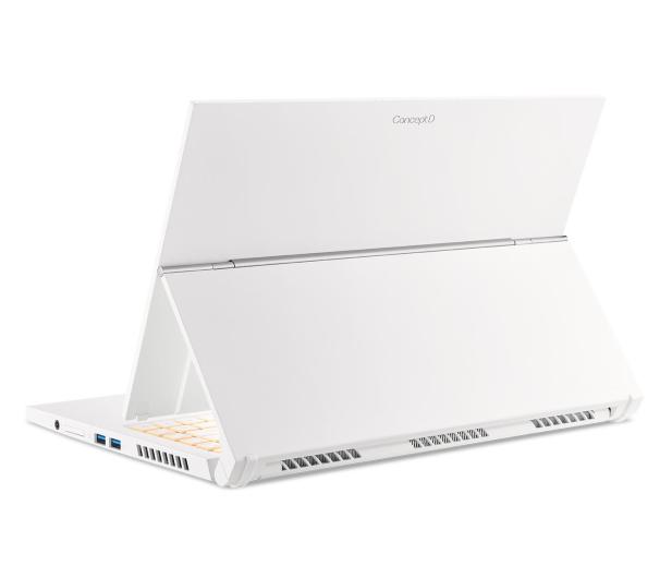Acer ConceptD 3 i7-10750H/16GB/1TB/W10P GTX1650 Touch - 611167 - zdjęcie 9