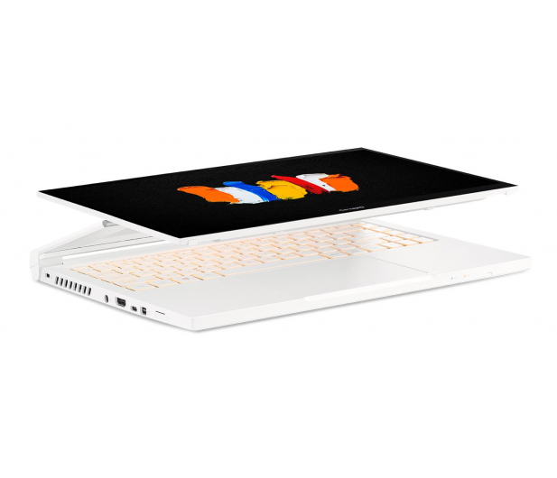 Acer ConceptD 3 Ezel  i7-10750H/16GB/1TB/W10P Touch - 611166 - zdjęcie 7