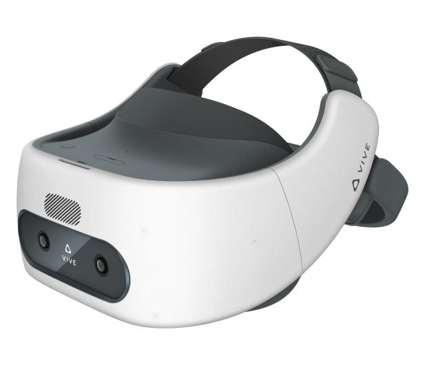 HTC Focus Plus + Business Warranty Service - 607921 - zdjęcie 2