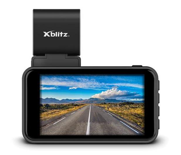 """Xblitz V3 pro 4K/3""""/150 magnetic  - 611372 - zdjęcie 3"""