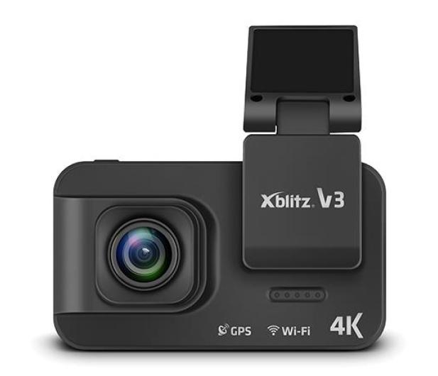 """Xblitz V3 pro 4K/3""""/150 magnetic  - 611372 - zdjęcie 2"""