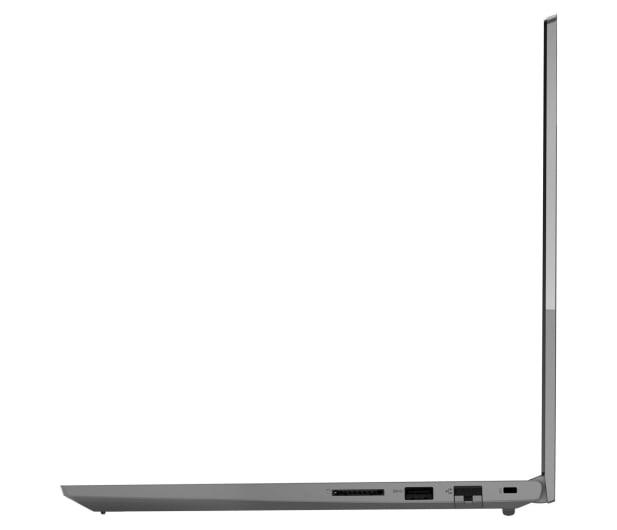 Lenovo ThinkBook 15  i5-1135G7/16GB/512/Win10P - 611684 - zdjęcie 10