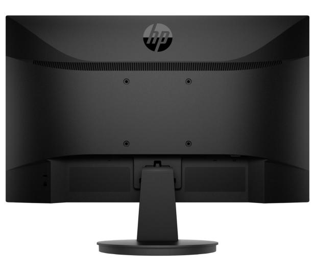 HP V22 - 611417 - zdjęcie 5