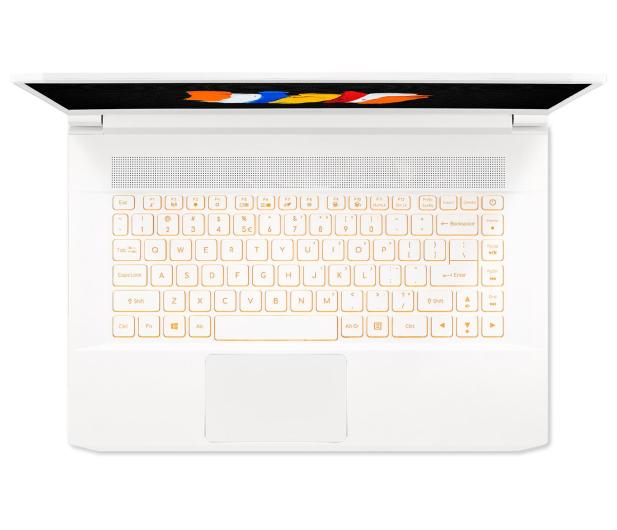 Acer ConceptD 7 i7-10875H/16GB/1TB/W10P RTX2080 - 611375 - zdjęcie 5