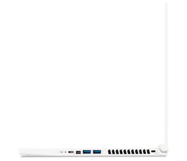 Acer ConceptD 7 i7-10875H/16GB/1TB/W10P RTX2080 - 611375 - zdjęcie 8
