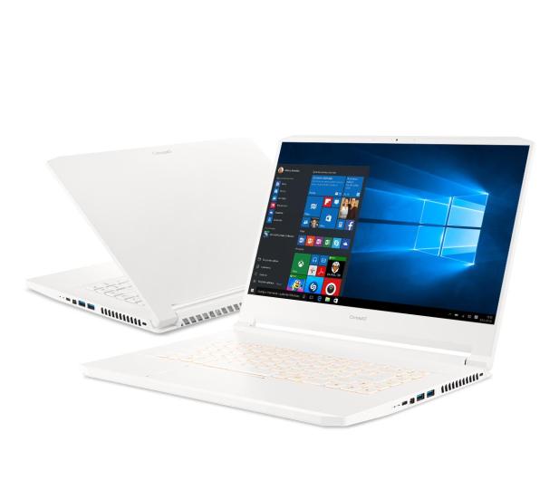 Acer ConceptD 7 i7-10875H/16GB/1TB/W10P RTX2080 - 611375 - zdjęcie