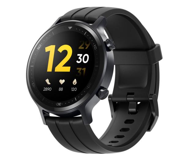 realme Watch S - 611605 - zdjęcie