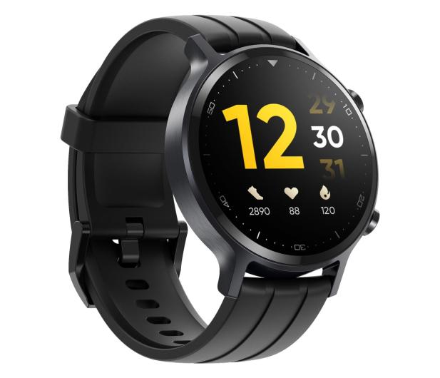 realme Watch S - 611605 - zdjęcie 4