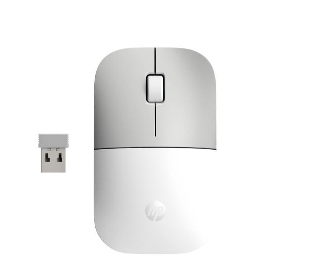 HP Z3700 Ceramic - 611789 - zdjęcie