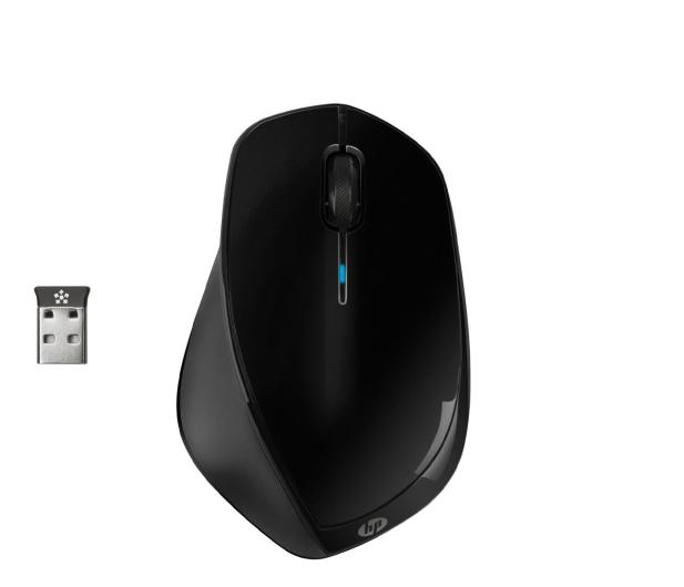HP x4500 - 611792 - zdjęcie
