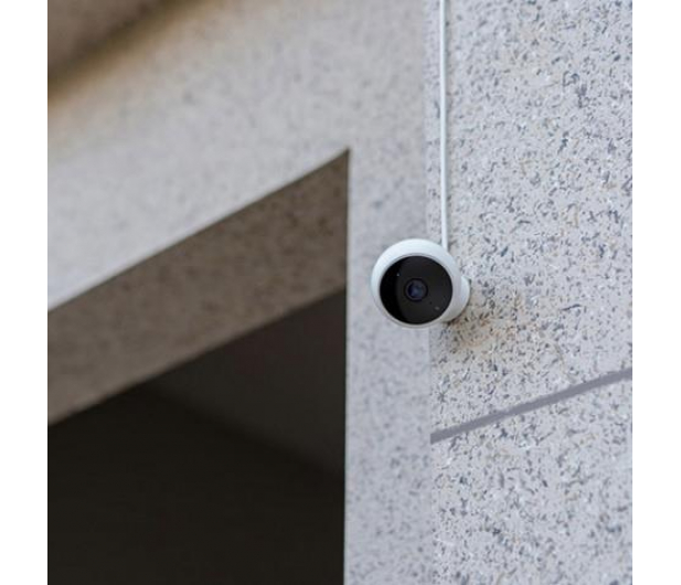 Xiaomi Mi Home Security Camera 1080P LED IR IP65 - 609301 - zdjęcie 6