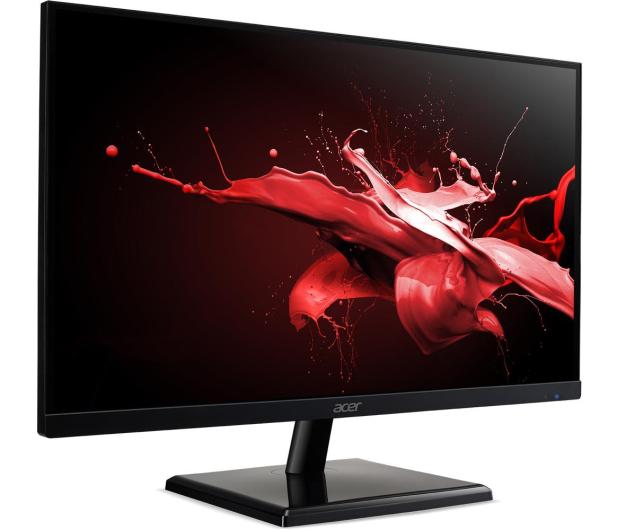 Acer EG270PBIPX czarny - 590583 - zdjęcie 3