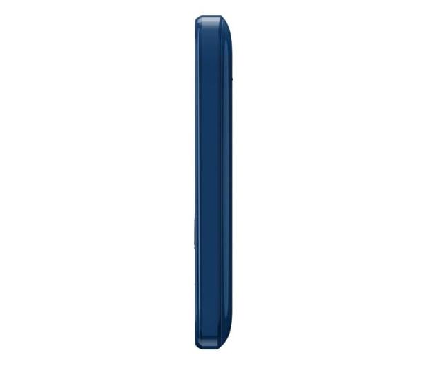Nokia 225 4G Dual SIM niebieski - 612109 - zdjęcie 7