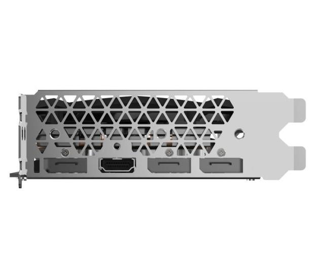 Zotac GeForce GTX 1660 Gaming Twin Fan 6GB GDDR5 - 543840 - zdjęcie 5