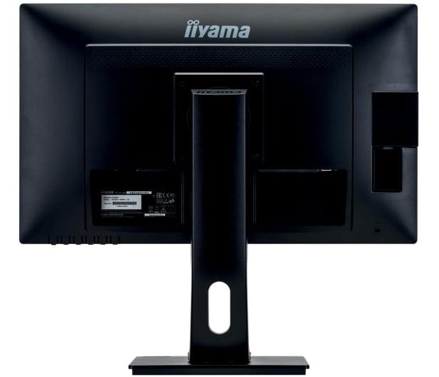iiyama XB2483HSU-B3 - 380633 - zdjęcie 8