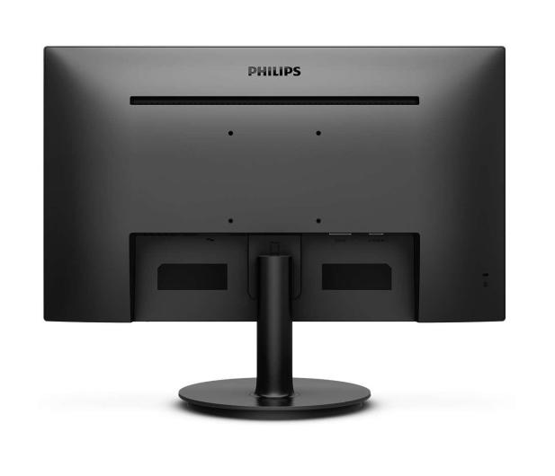 Philips 220V8/00 - 543955 - zdjęcie 3