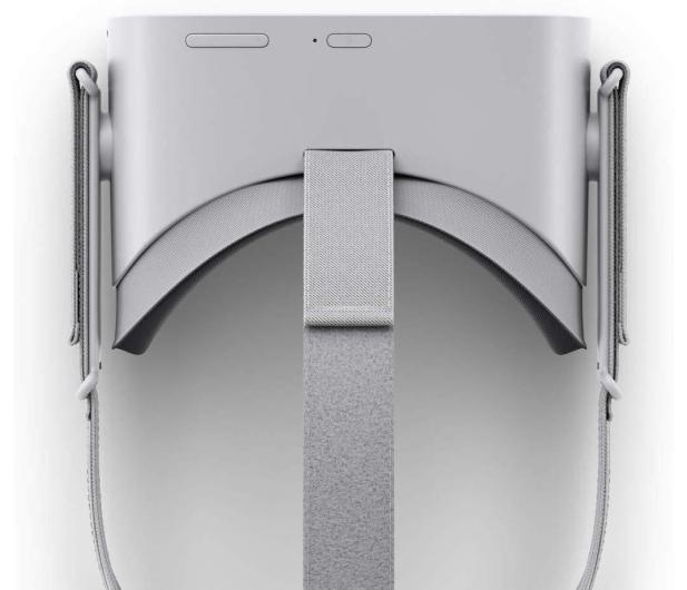 Oculus Oculus Go 64GB - 543545 - zdjęcie 6