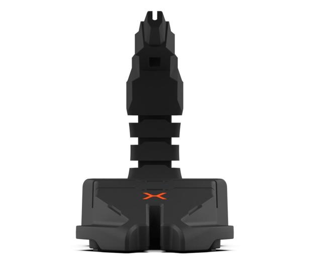 KRUX Scorpius - 544554 - zdjęcie 6