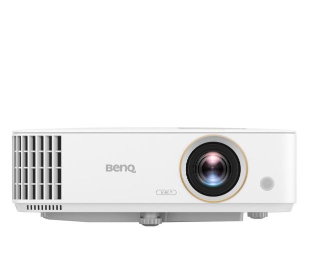 BenQ TH585 DLP - 477487 - zdjęcie