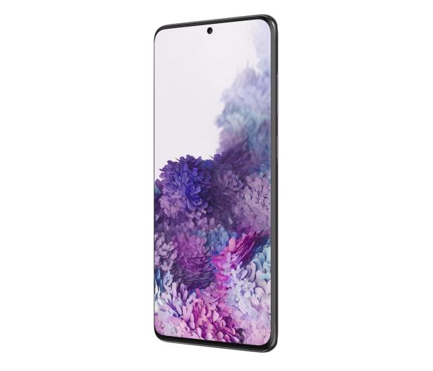 Samsung Galaxy S20+ G985F Dual SIM Cosmic Black - 541191 - zdjęcie 2