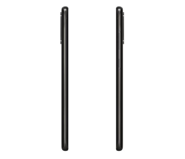 Samsung Galaxy S20+ G985F Dual SIM Cosmic Black - 541191 - zdjęcie 6