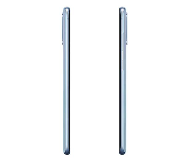 Samsung Galaxy S20+ G985F Dual SIM Cloud Blue - 541189 - zdjęcie 6