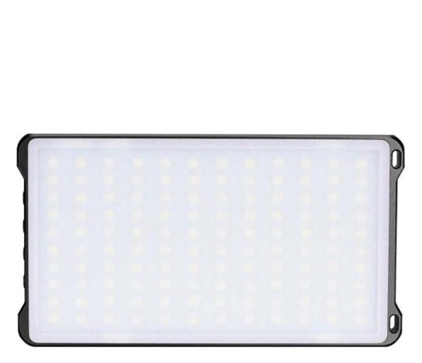 Yongnuo LED YN125 II WB (3200K-5600K) - 544035 - zdjęcie