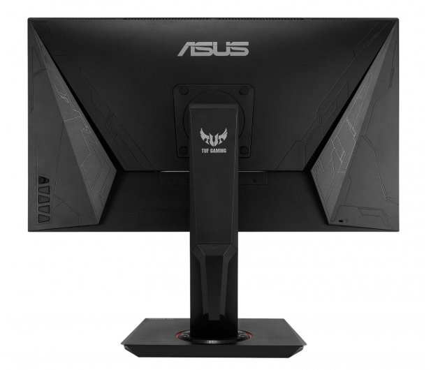 ASUS TUF VG289Q 4K HDR - 544012 - zdjęcie 3