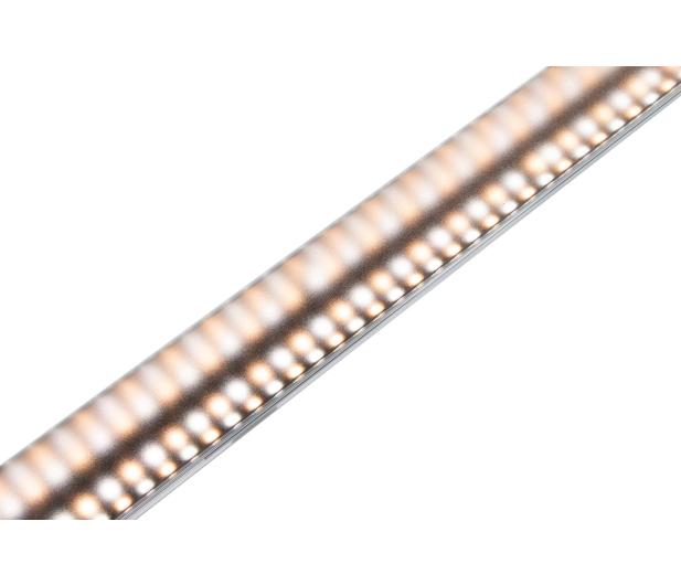 Yongnuo LED YN260RGB WB (3200K-5500K) - 544038 - zdjęcie 3