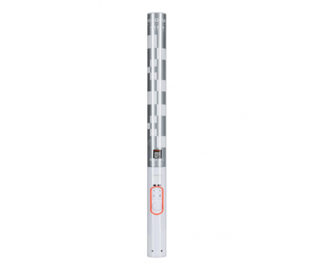Yongnuo LED YN260RGB WB (3200K-5500K) - 544038 - zdjęcie