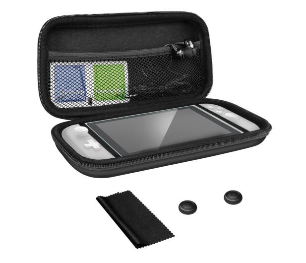 Venom Switch Lite Starter Kit - 545487 - zdjęcie 2