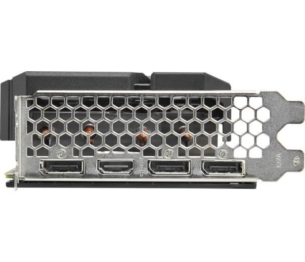 Palit GeForce RTX 2080 SUPER Gaming Pro OC 8GB GDDR6 - 545556 - zdjęcie 7