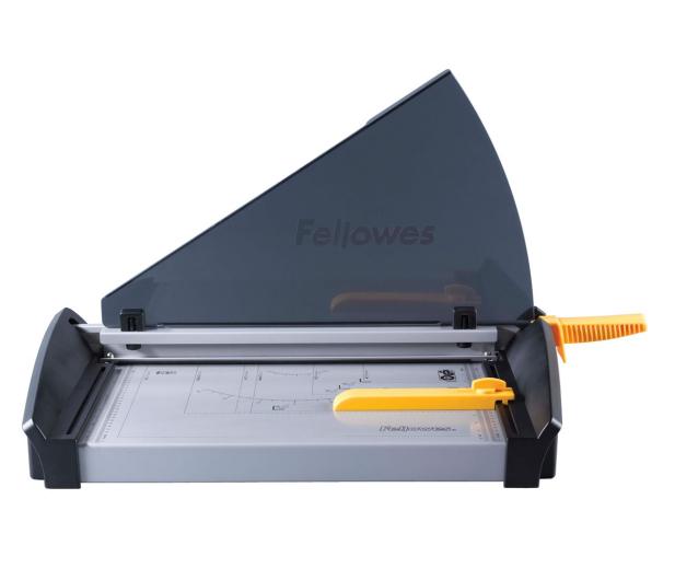 Fellowes Plasma A4 - 544015 - zdjęcie