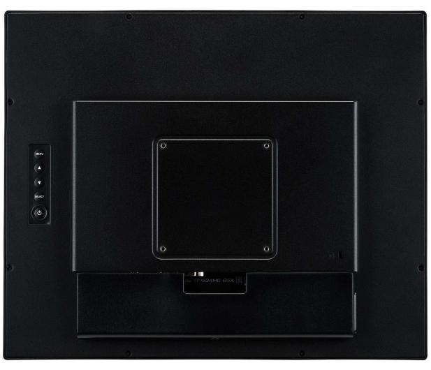 iiyama TF1934MC-B6X dotykowy open frame - 544462 - zdjęcie 4