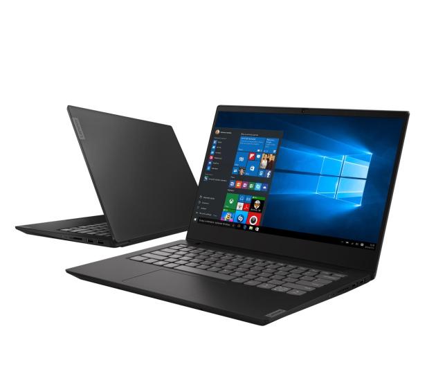Lenovo IdeaPad S340-14 i3-1005G1/4GB/256/Win10 - 545519 - zdjęcie