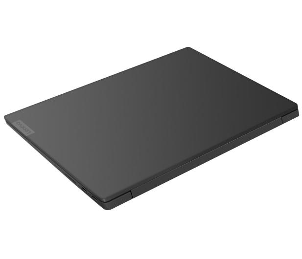 Lenovo IdeaPad S340-14 i3-1005G1/4GB/256/Win10 - 545519 - zdjęcie 5