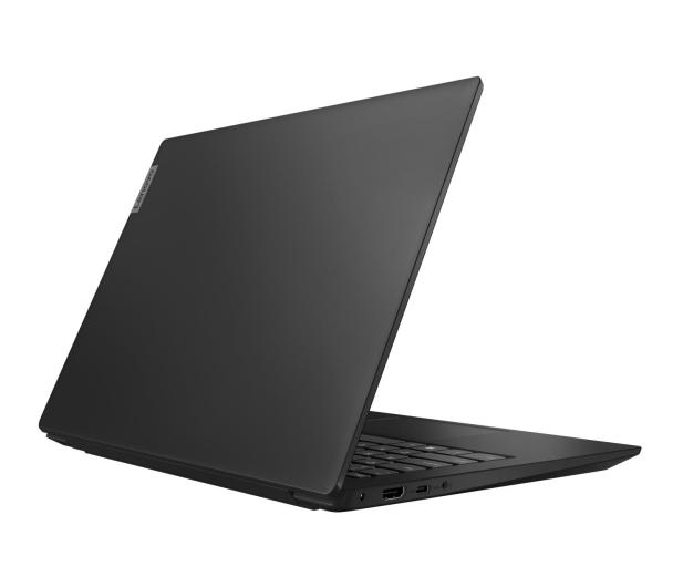 Lenovo IdeaPad S340-14 i3-1005G1/4GB/256/Win10 - 545519 - zdjęcie 4