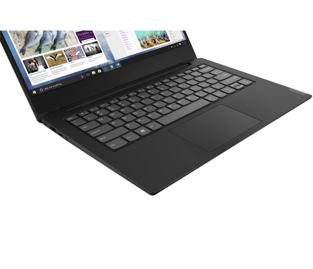 Lenovo IdeaPad S340-14 i3-1005G1/4GB/256/Win10 - 545519 - zdjęcie 6