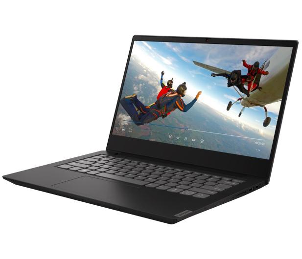 Lenovo IdeaPad S340-14 i3-1005G1/4GB/256/Win10 - 545519 - zdjęcie 8