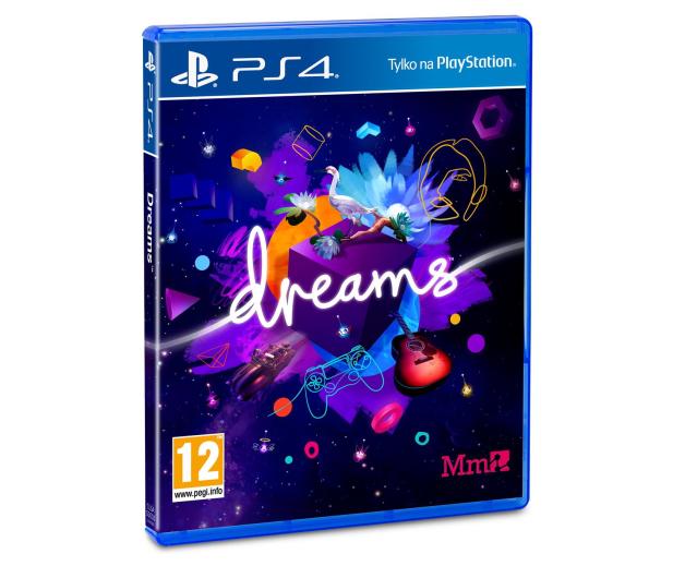PlayStation Dreams - 544522 - zdjęcie 2