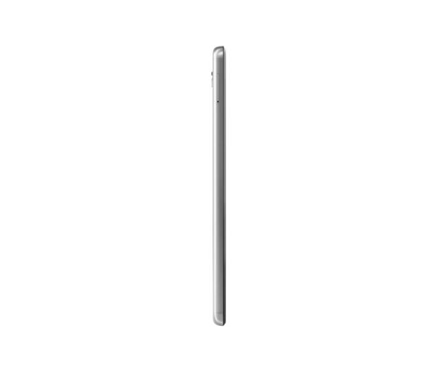 Lenovo Tab M7 MT8765/1GB/16GB/Android Pie LTE Platynowy - 545528 - zdjęcie 7
