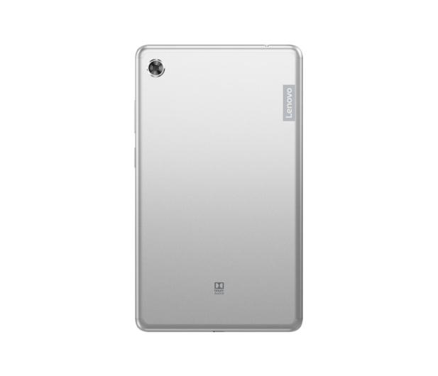 Lenovo Tab M7 MT8765/1GB/16GB/Android Pie LTE Platynowy - 545528 - zdjęcie 3