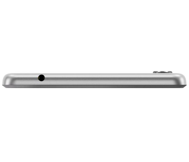 Lenovo Tab M7 MT8765/1GB/16GB/Android Pie LTE Platynowy - 545528 - zdjęcie 4