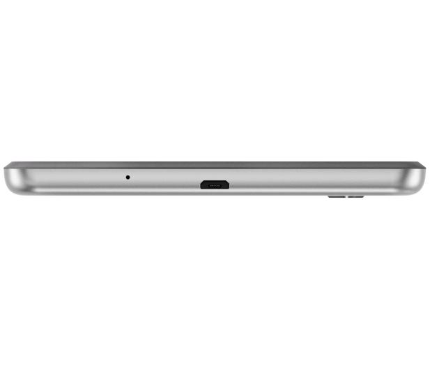 Lenovo Tab M7 MT8765/1GB/16GB/Android Pie LTE Platynowy - 545528 - zdjęcie 5