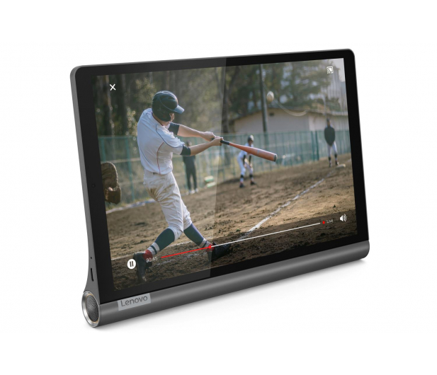 Lenovo Yoga Smart Tab 439/3GB/32GB/Android Pie WiFi - 545534 - zdjęcie 6