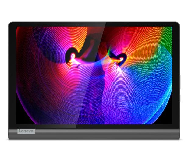 Lenovo Yoga Smart Tab 439/3GB/32GB/Android Pie WiFi - 545534 - zdjęcie 3