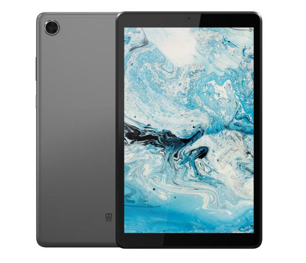Lenovo Tab M8  A22/2GB/32GB/Android Pie WiFi - 545535 - zdjęcie