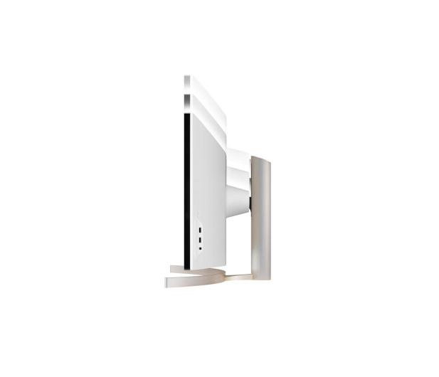 LG 49WL95C-W Curved HDR10 - 545079 - zdjęcie 7