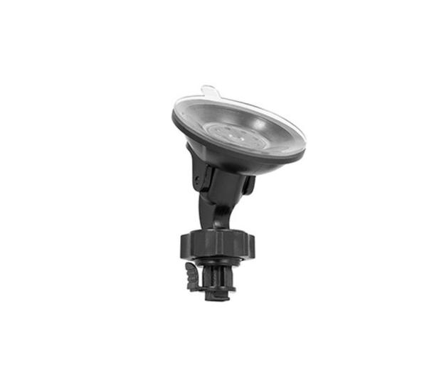 "Navitel AR250 Full HD/2""/140 - 545298 - zdjęcie 8"